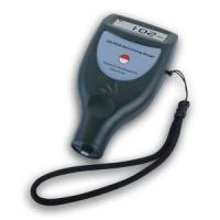 Paint Thickness Tester Meter Gauge CM8825FN