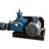 Buy cheap Gas pressure blower manufacturers from wholesalers