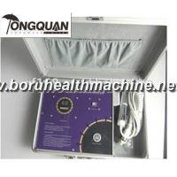 Buy cheap 2015 Wholesale English Quantum Resonant Magnetic Analyzer from wholesalers
