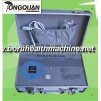 Buy cheap Quantum Magnetic Resonnance Analyzer from wholesalers