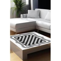 Buy cheap Chess Board Wall Decals from wholesalers