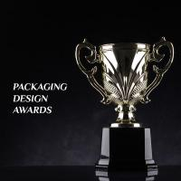 Buy cheap List of Top Packaging Design Awards from wholesalers