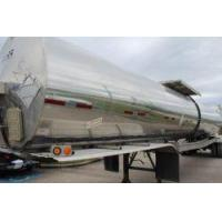 China 2011 Bulk Chemical Transport on sale