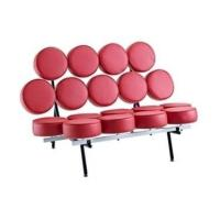 Buy cheap Living Room Nelson Marshmallow Sofa from wholesalers