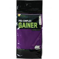 Buy cheap Optimum Nutrition PRO Complex - Strawberry, Banana Cream Pie, DBL choc, Vanilla 10 Lbs. from wholesalers