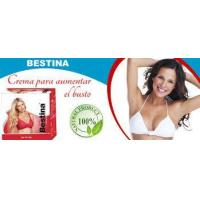 Buy cheap Bestina Enlarge Cream for Bigger, Firmer & Fuller Breast from wholesalers