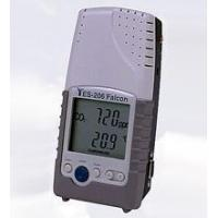 Buy cheap YES-206LHPortable Indoor Air Quality Monitor from wholesalers