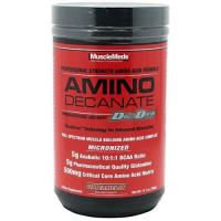 Buy cheap MuscleMeds Amino Decanate Watermelon12.7 oz from wholesalers