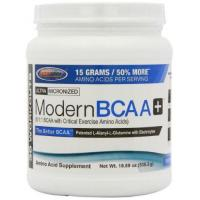 Buy cheap USP Labs Modern BCAA Plus Nutritional-Supplement, Blue Raspberry, 18.89 Ounce from wholesalers