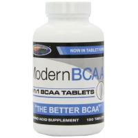 Buy cheap USP Labs Modern BCAA Nutritional-Supplement, 150 Count from wholesalers