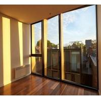 Buy cheap Aluminium Partition Profile from wholesalers