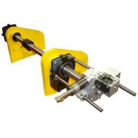 Buy cheap TK-A portable boring machine from wholesalers