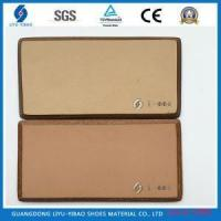 Buy cheap Good Quality Rubber Soling Sheet For Shoe Soles from wholesalers