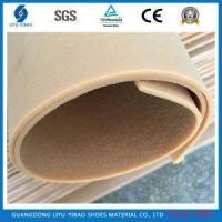 Buy cheap High Flexibility And Protective Rubber Soling Sheets from wholesalers