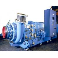 Buy cheap TURBO COMPRESSORS HOWDEN from wholesalers