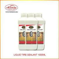Buy cheap Tire Puncture Proof Liquid Chemical For Car from wholesalers