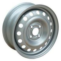 Buy cheap 2017 Highly Recommended New Wheel, Steel Wheel Rim, Wheel Rim from wholesalers