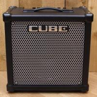 Buy cheap Roland CUBE-80GX from wholesalers