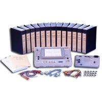 Buy cheap GWinstek- GDS-2000A Series Category :Electronics Circuits Equipment from wholesalers