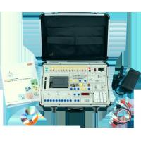 Buy cheap KandH- PLC-200 Category :Automatic Control Equipment from wholesalers
