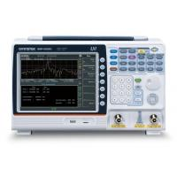 Buy cheap GWinstek- GDS-3000 Series Category :Spectrum Analyzers from wholesalers