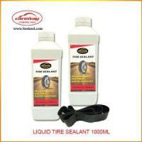 Buy cheap Puncture Liquid Fix A Flat Sealant For Tires from wholesalers