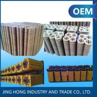 Buy cheap Oem High Quality Parts Coated Sand Casting Product from wholesalers