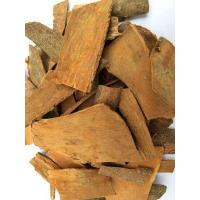 Buy cheap Well-known Organic Chinese Cinnamon Sticks Price and Chinese Spices Herbs Food Health Benefit from wholesalers