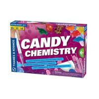 Buy cheap Science Kits Candy Chemistry from wholesalers