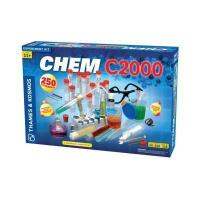 Buy cheap CHEM C2000 from wholesalers