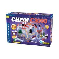 Buy cheap CHEM C3000 from wholesalers