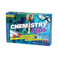 Buy cheap Chemistry C500 from wholesalers