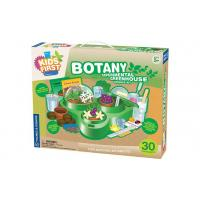 Buy cheap Science Kits Botany: Experimental Greenhouse from wholesalers
