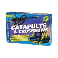 Buy cheap Science Kits Catapults & Crossbows from wholesalers