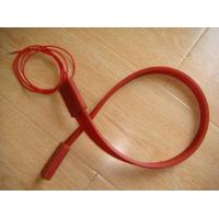 Buy cheap Silicon Rubber Strip Heater from wholesalers