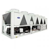 Buy cheap Aquaforce Air Cooled Screw Chiller from wholesalers