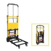 Buy cheap Stair Trolley from wholesalers
