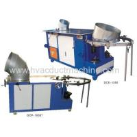 Buy cheap Elbow Making Machine (elbow makerand gore locker) for sale Admin Edit from wholesalers
