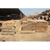 Buy cheap Pine Wood New Zealand Pine Wood from wholesalers