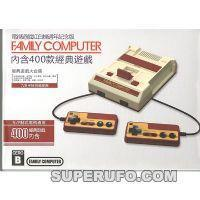 Buy cheap FAMILY COMPUTER MINI 400games product