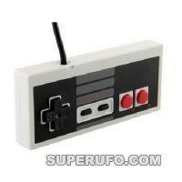 Buy cheap CONTROLLER for Mini NES console product
