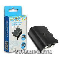 Buy cheap Rechargeable Battery Pack from wholesalers