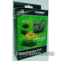 Buy cheap Controller Charger w/ battery product