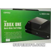 Buy cheap XBO-OIVO Hard Disk Cartridge (IV-X1003) from wholesalers