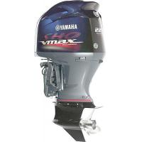 Buy cheap New Yamaha VF225LA V MAX SHO 4.2L For Sale In Old Hickory, TN from wholesalers