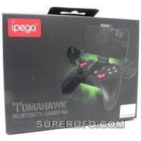 Buy cheap IPEGA PG-9068 Bluetooth Controller product