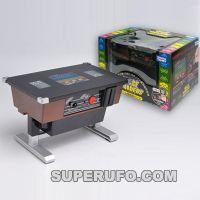 Buy cheap Space Invaders Arcade Machine from wholesalers