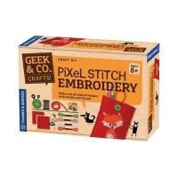 Buy cheap Craft Kits Pixel Stitch Embroidery from wholesalers