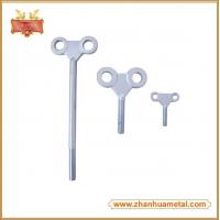 Buy cheap High quality DIN 444 stainless steel forged eyebolt from wholesalers