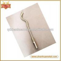 Buy cheap Forged Concrete Erection Swift Lifting Eye Anchor from wholesalers